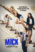 Trailer The Mick