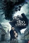 Subtitrare 1920 London