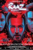 Trailer Raaz Reboot
