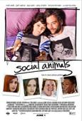 Film Social Animals