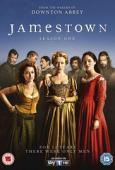 Trailer Jamestown