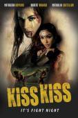 Trailer Kiss Kiss
