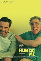 Film Humor Me