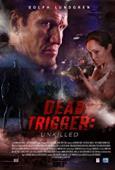 Subtitrare Dead Trigger