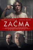 Subtitrare Blindness (Zacma)