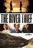 Film The River Thief