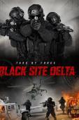 Subtitrare Black Site Delta