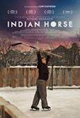 Subtitrare Indian Horse