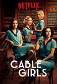 Trailer Las chicas del cable
