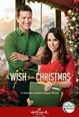 Trailer A Wish for Christmas