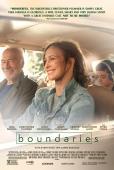 Subtitrare Boundaries