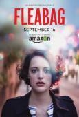 Subtitrare Fleabag - Sezoanele 1-2