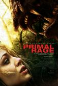 Subtitrare Primal Rage: The Legend of Oh-Mah