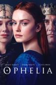 Film Ophelia