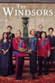 Subtitrare The Windsors - Sezonul 2