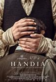 Subtitrare The Giant (Handia)