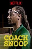 Subtitrare Coach Snoop - Sezonul 1