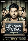 Trailer Lucknow Central