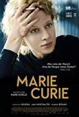 Subtitrare Marie Curie (Marie Curie: The Courage of Knowledge