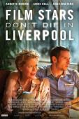 Subtitrare Film Stars Don't Die in Liverpool