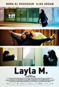 Subtitrare Layla M.