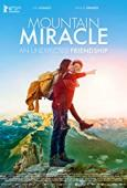 Subtitrare Mountain Miracle (Amelie rennt)