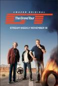 Subtitrare The Grand Tour - Sezonul 1