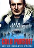 Film Cold Pursuit