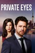 Trailer Private Eyes