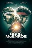 Trailer Borg vs. McEnroe