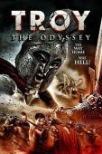 Subtitrare Troy the Odyssey
