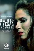 Subtitrare Death of a Vegas Showgirl