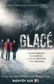 Trailer Glacé: The Frozen Dead