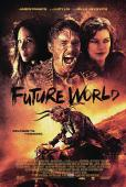 Subtitrare Future World