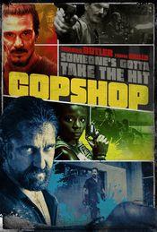 Film Copshop