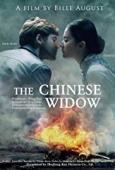 Subtitrare In Harm's Way (The Chinese Widow)
