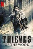 Subtitrare Thieves of the Wood - Sezonul 1