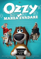 Subtitrare Ozzy