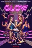 Trailer G.L.O.W.