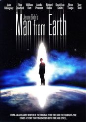 Subtitrare The Man from Earth: Holocene