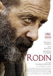 Subtitrare Rodin