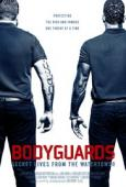 Subtitrare Bodyguards: Secret Lives from the Watchtower