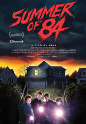 Film Summer of 84