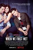 Subtitrare When We First Met