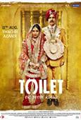 Subtitrare Toilet: A Love Story (Toilet - Ek Prem Katha)