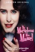 Subtitrare The Marvelous Mrs. Maisel - Sezonul 2