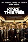 Trailer King of Thieves