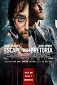 Subtitrare Escape from Pretoria