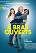 Subtitrare With Open Arms (À bras ouverts)