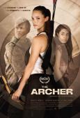 Subtitrare The Archer